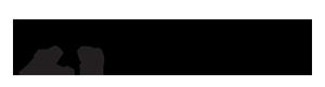 Glamouryze Logo